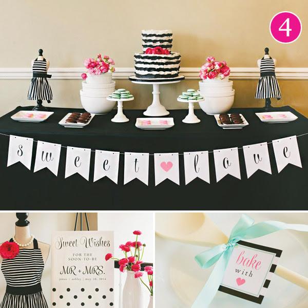 segredos da vovo Birthday-Party3