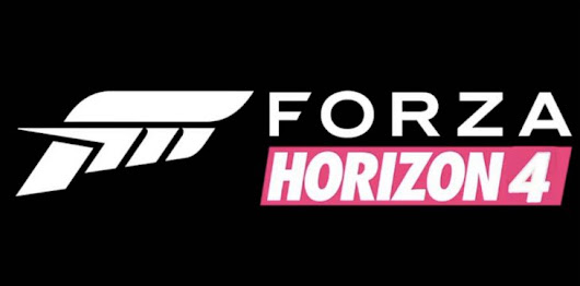 It looks like Forza Horizon 4 is getting another Halo crossover