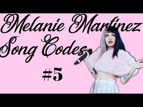 Melanie Martinez Roblox Song Ids 2019 K 12 Robux Codes 2019 Not