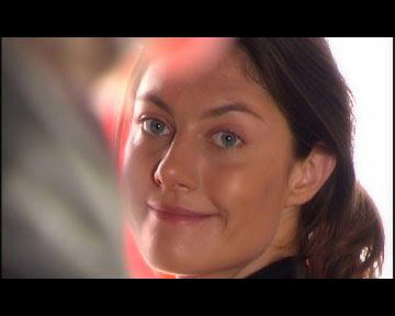 Production Photo 23 - Maya Smiles