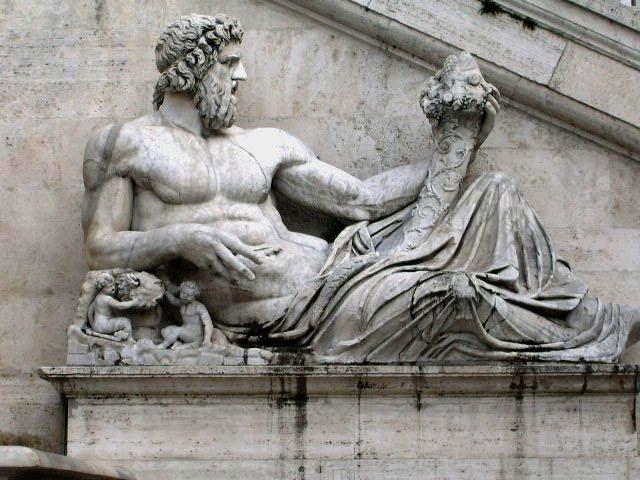 Fil: Roman sculpture.jpg