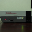 This Arduino NES Hack Reminds Annoying Coworkers to Get Out of Your Office