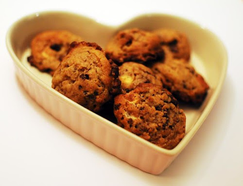 caramelized-cornflake-cookie