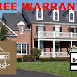 Free 4 Star Certified Surestart Plus Certainteed Warranty