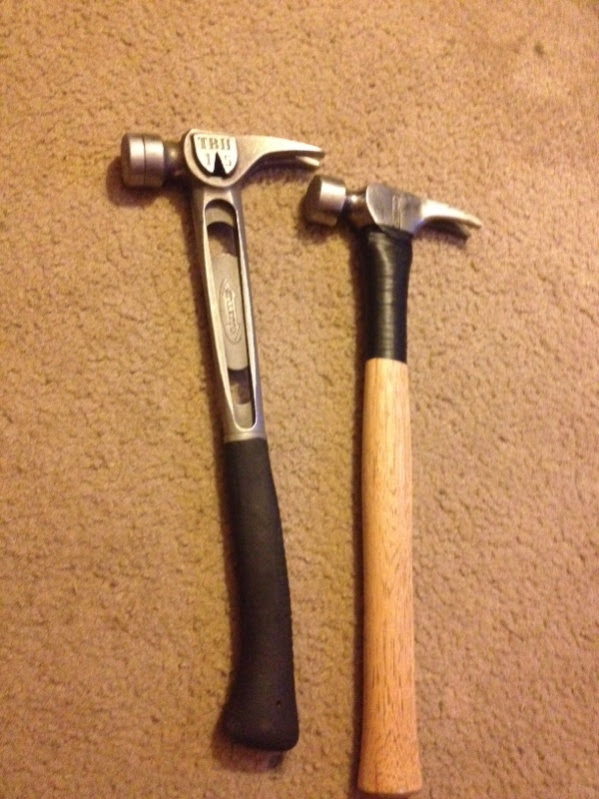 Framing Hammers - Hammers - The Home Depot