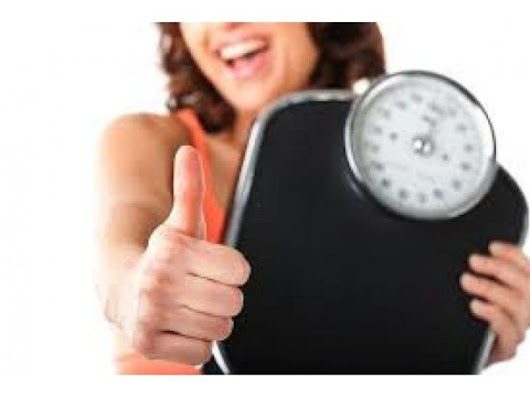 FREE Ideal Protein Weight Loss Workshop | Montclair, NJ Patch