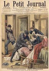 ptitjournal 10 sept 1905