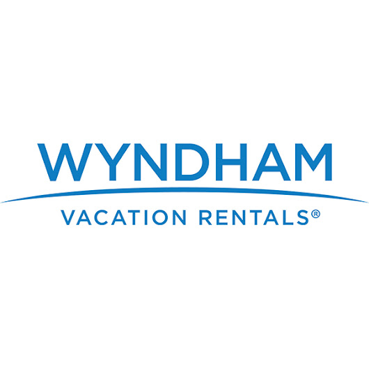 Wyndham Vacation Rentals Celebrates The Grand Opening Of Cherokee Orchard In Gatlinburg, Tennessee