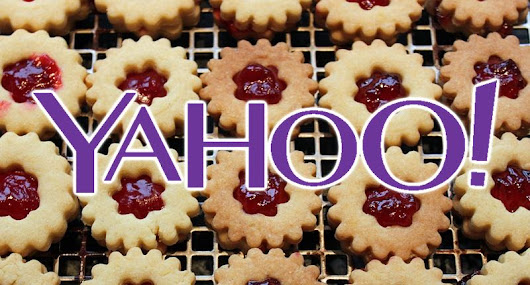 More Yahoo users warned of malicious account access via forged cookies