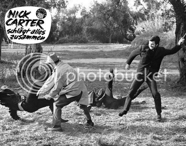 photo nick-carter-va-tout-casser-1964-20692-2138730339.jpg