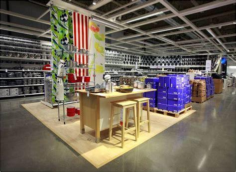 Best Furniture Store Richmond Bc