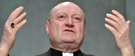 E 39 questo il tempo riceviamo e pubblichiamo - Papa francesco divano ...