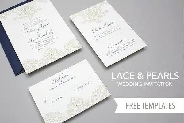 Modern wedding invitations for you: Diy wedding invitations