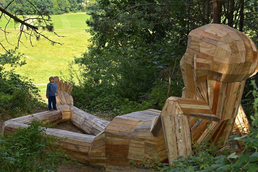gigantes-de-madeira (17)