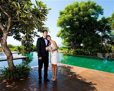 Tropical Weddings   Best Tropical Wedding Destination