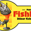 FishKebab - Innovative Seafood