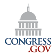 US Congress has quietly passed an Intelligence Authorization Bill that includes unprecedented, warrantless...