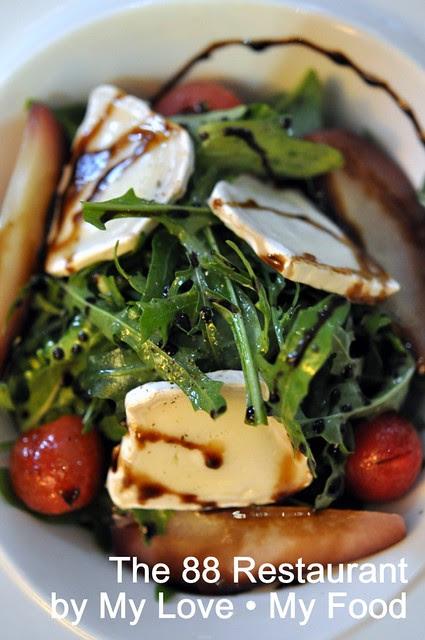 2012_09_28 88 Restaurant 087a