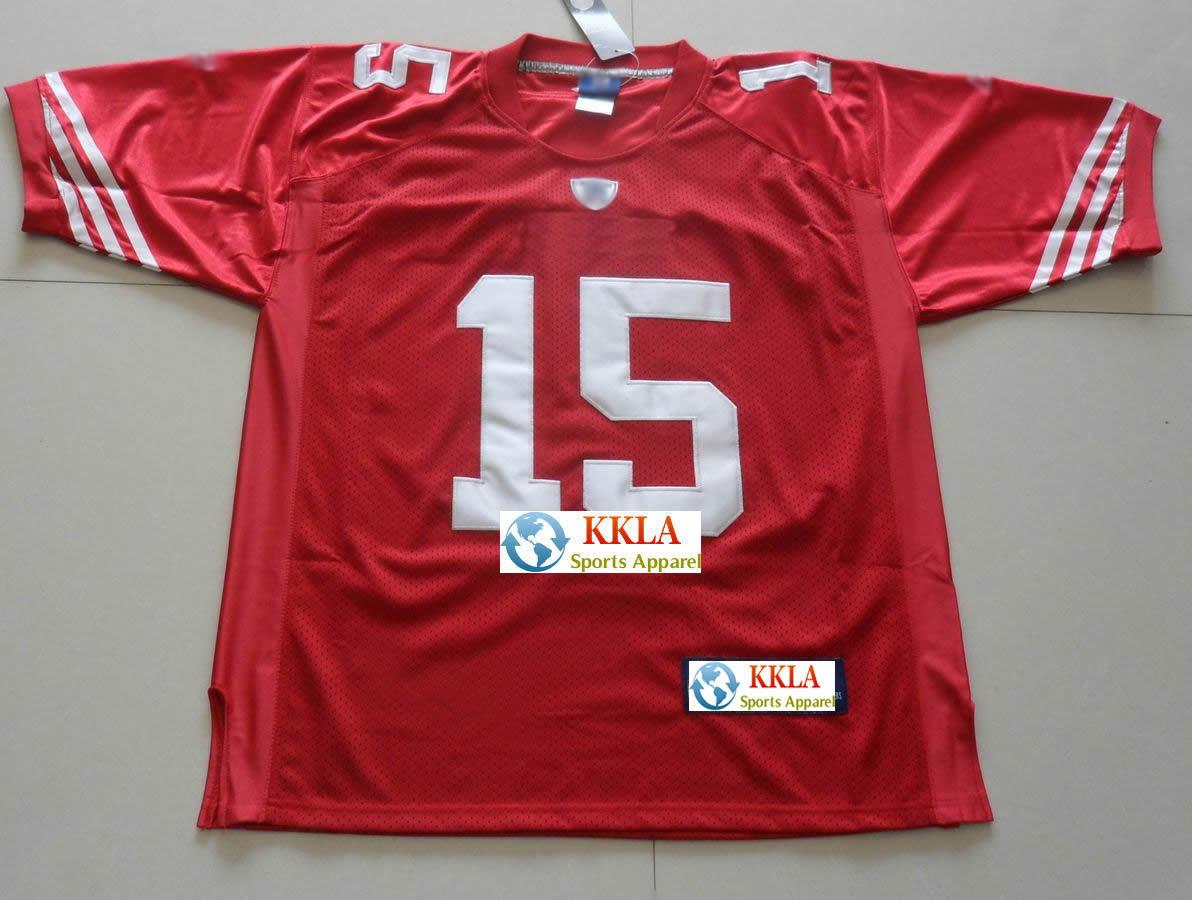 http://image.made-in-china.com/2f0j00ZvVaUhWykmoj/Red-Football-Jerseys.jpg