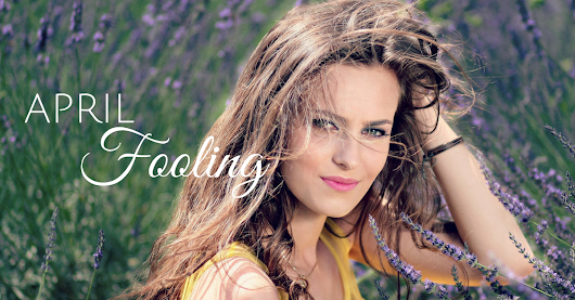 April Age-Fooling Westchester Aesthetic Treatments