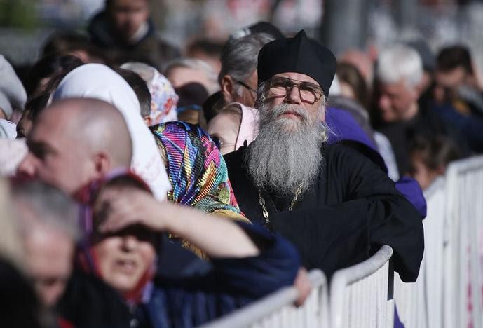 Αποτέλεσμα εικόνας για ST.NICOLAS IN MOSCOW