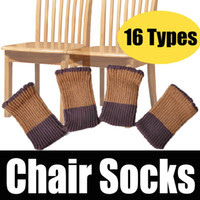 Compare Furniture Prices | Buy Cheapest Home Accessories on DHgate.
