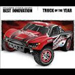 Traxxis RC Cars and Trucks EXTREME POWERSPORTS FREDERICKSBURG, VA (540) 891-4009
