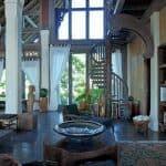 Jasri Beach Villas Bali 5 - Luxatic