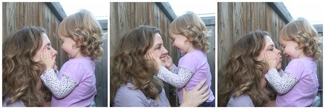 Shannon & Katie Feb 2011