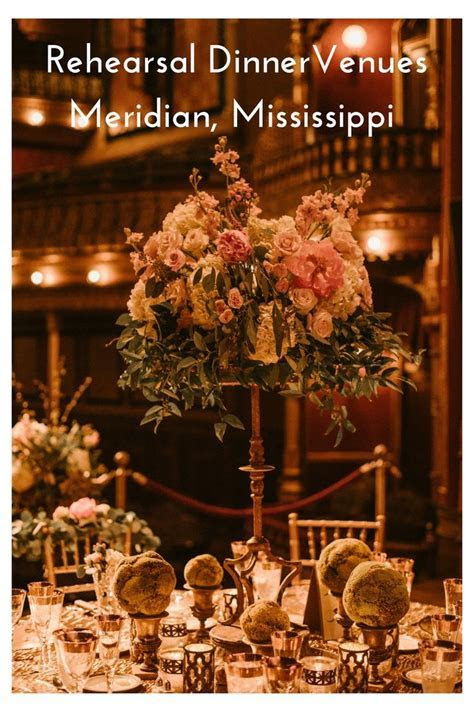 24 best images about Mississippi Wedding Venues on Pinterest