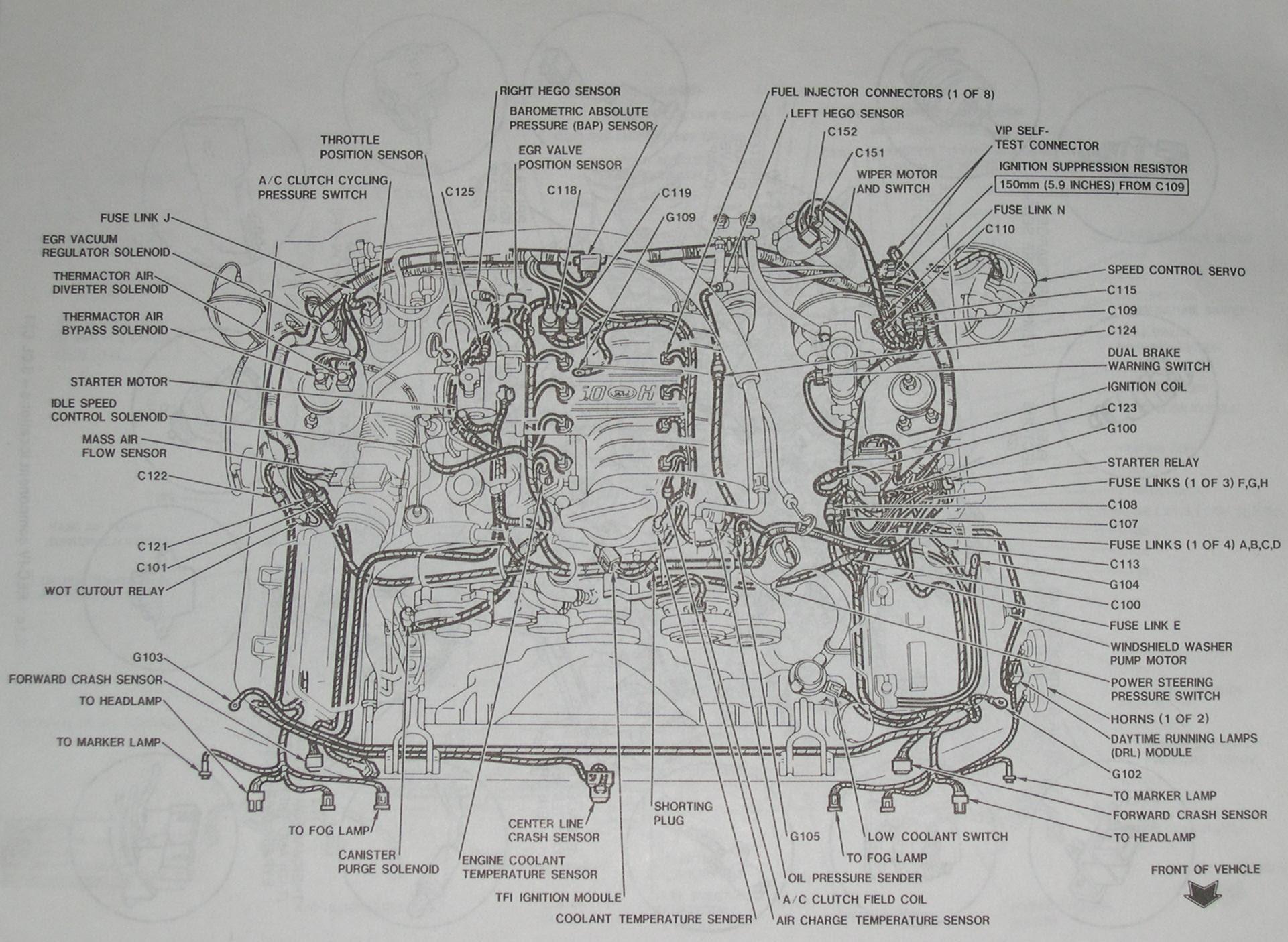 2000 Ford V6 Engine Diagram Wiring Diagrams Name Name Miglioribanche It