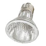 Halogen Floodlamp,39w,Par20 -PACK 2