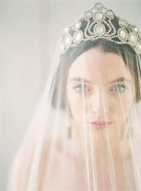 images  crowns tiaras  pinterest gold