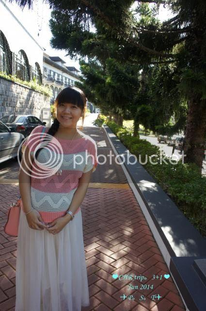 photo 15_zps7012d9a3.jpg
