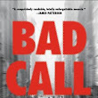 Review - Bad Call: A Summer Job on a New York Ambulance by Mike Scardino @littlebrown