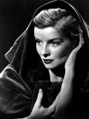 Katharine Hepburn, 1936 Premium Poster