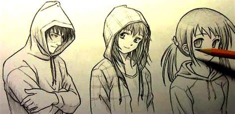 draw anime manga tutorials apps  google play
