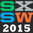SXSW Interactive and the Exchange of Ideas