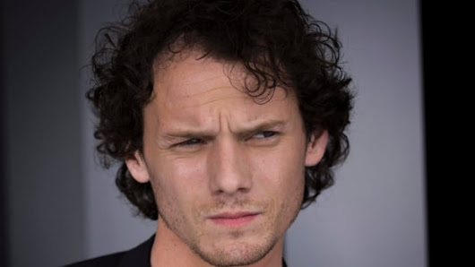 Class-action lawsuit against Jeep manufacturer triggered by Anton Yelchin death