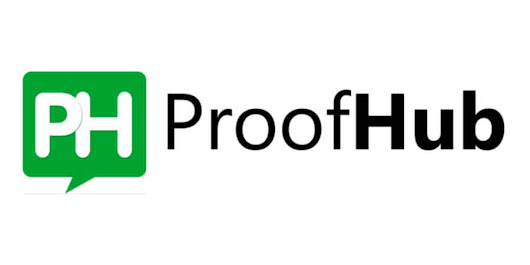 ProofHub, Project Management Collaboration Done Right - APE PM