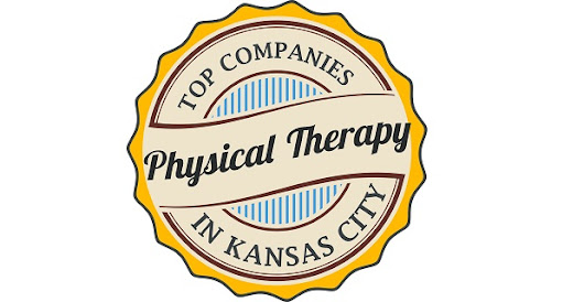 Top 10 Best Kansas City Physical Therapy Clinics & Physical Therapists