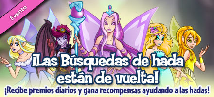http://images.neopets.com/homepage/marquee/faerie_quests_2011_es.jpg