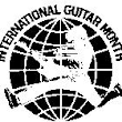 History of International Guitar Month | The Musicians blog