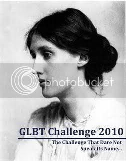 GLBT challenge