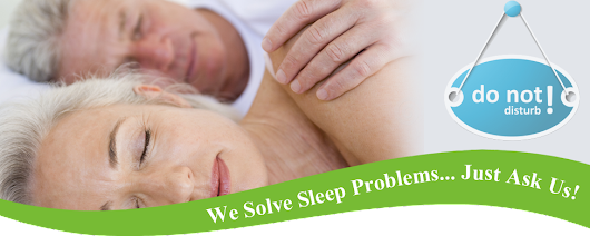 The best and trusted way to treat sleeping disorders