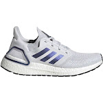 adidas Women's Ultraboost 20