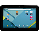 "Migros M-Budget 10"" Android Tablet Quad Core 1.34GHz 1GB 16GB Cams BT - Green M-BUDGET-PB"