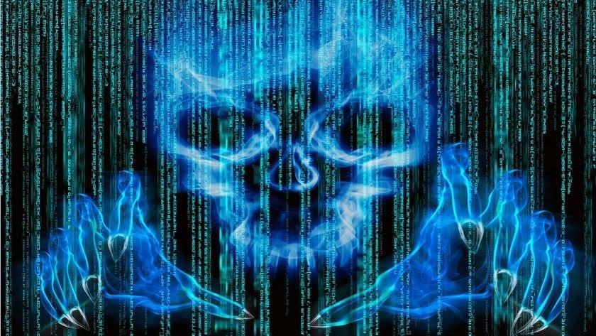 Un experto supera los antivirus más populares