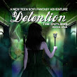 Detention (Young Adult Fantasy)