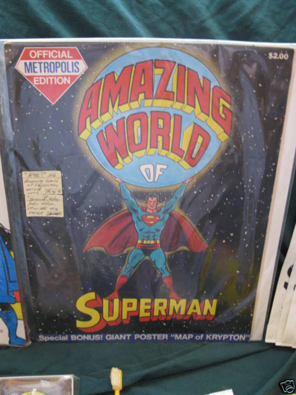 superman_amazingworld